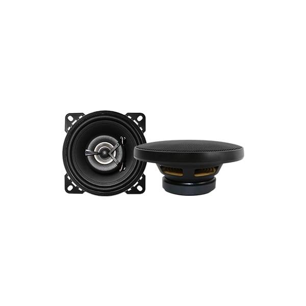 """AXIS XR42 4"""" Car Speakers -"""
