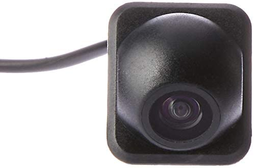Command 91CM DC510 Parking 170 Degree CMOS Rear View Camera Dome Style -