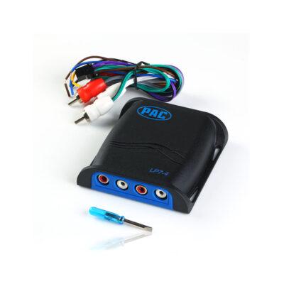 Home - car audio