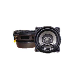 SCHNEIDER SP402X 4 INCH 2 WAY SPEAKERS CAR SPEAKER -