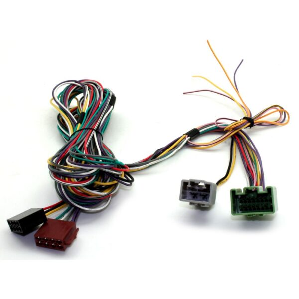 Connects2 CT51-LR01 Active System Adaptor -