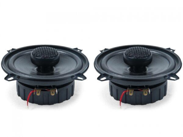 """DD Audio CX5.2 5"""" Speaker -"""