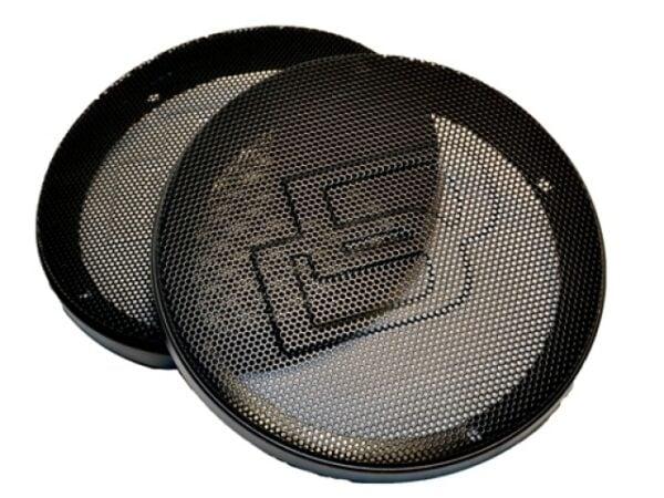 DD Audio GR-MR-6.5 Speaker Grill -