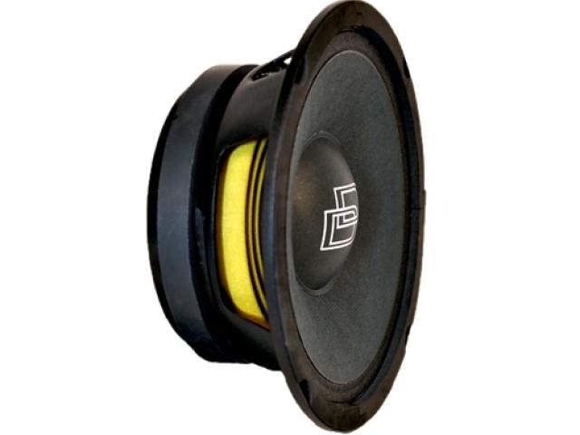 DD Audio VO-M6.5-1.5 S4 Speaker -