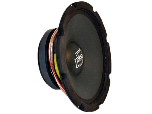 DD Audio VO-M8.0-1.5 S4 Speaker -