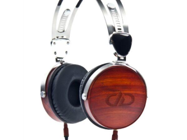 DD Audio DXB-03 Headphone -