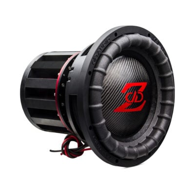 """21"""" Subwoofers"""