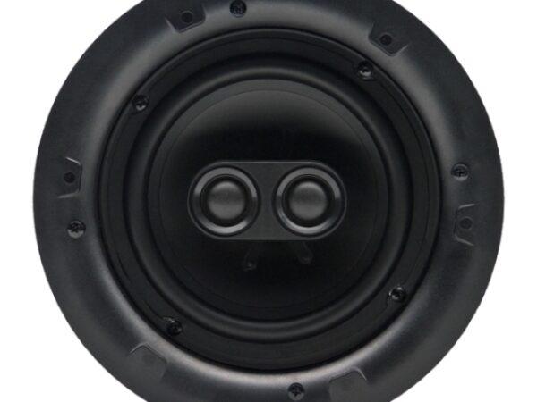 """DD Audio IW6.5 6.5"""" Speaker -"""