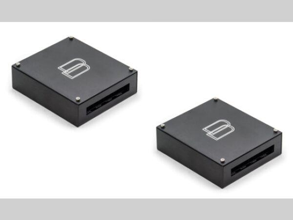 DD Audio - CC1 - (NLA-2020) Crossover -