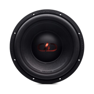 """18"""" Subwoofers"""