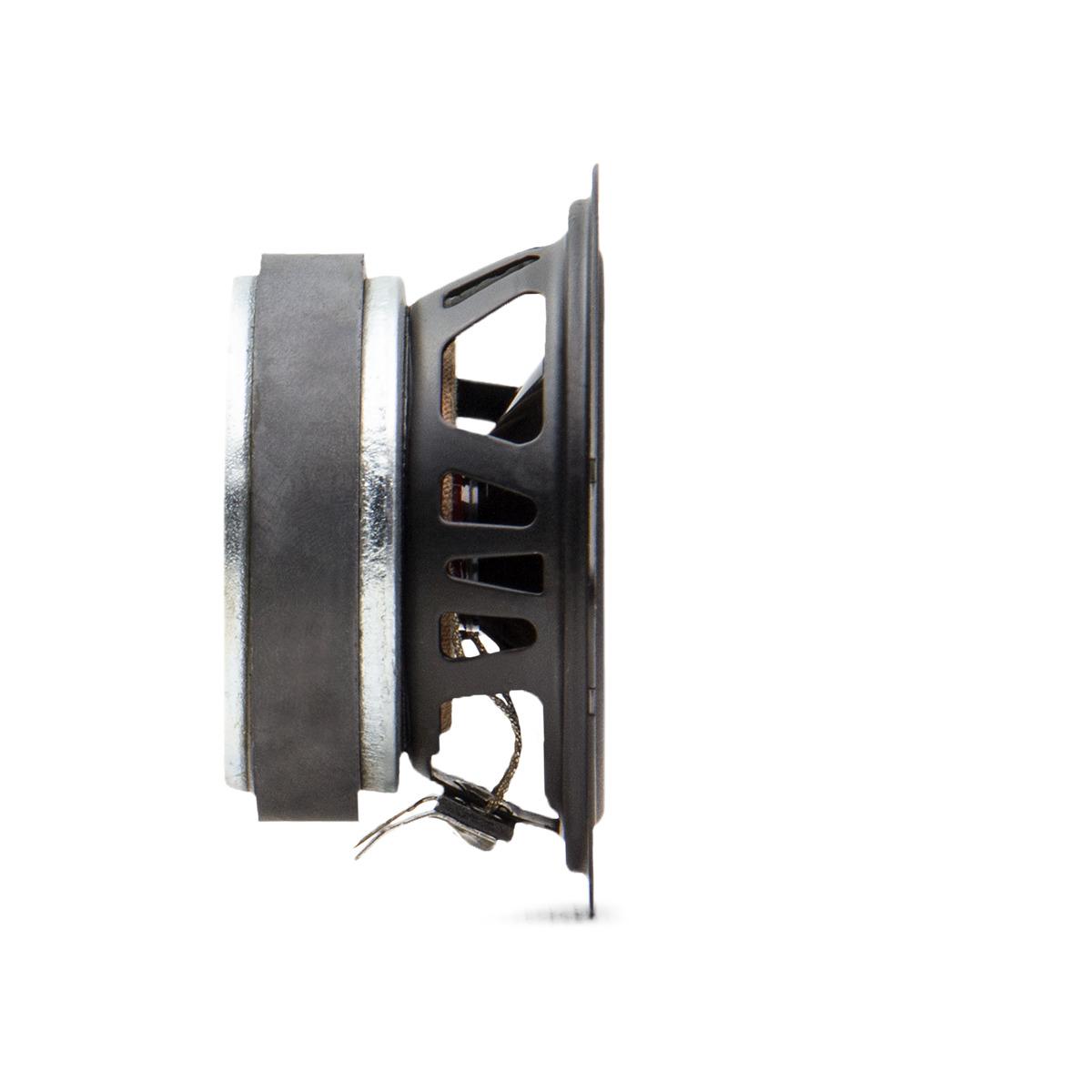 """DD Audio EX2.75 3"""" Speaker -"""