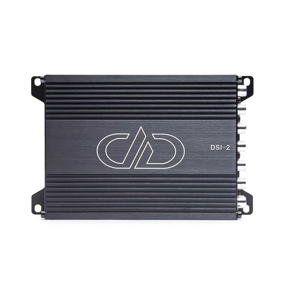 DD Audio DSI-2 -