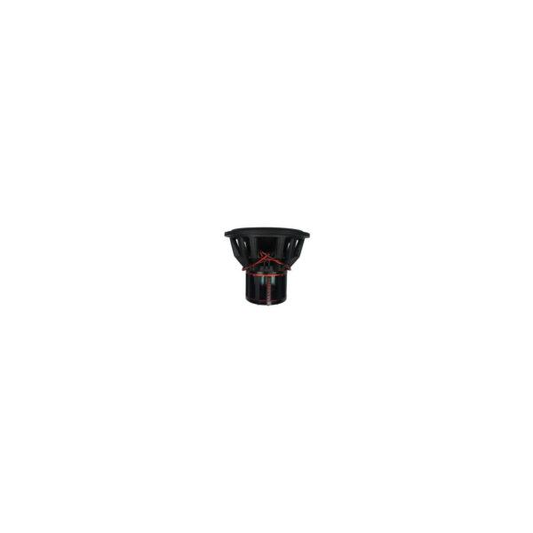 """Massive Audio BOA121-N 12"""" Subwoofer -"""