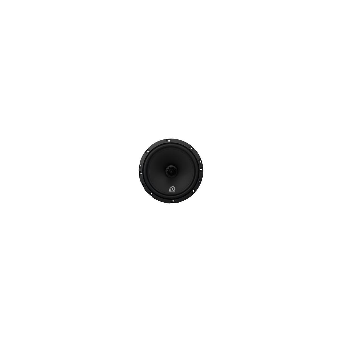 """Massive Audio EMK6V2 6.5"""" Speaker -"""