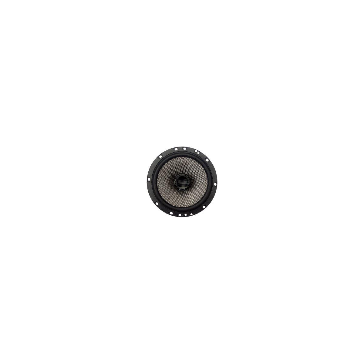 "Massive Audio FX6 6.5"" Speaker -"