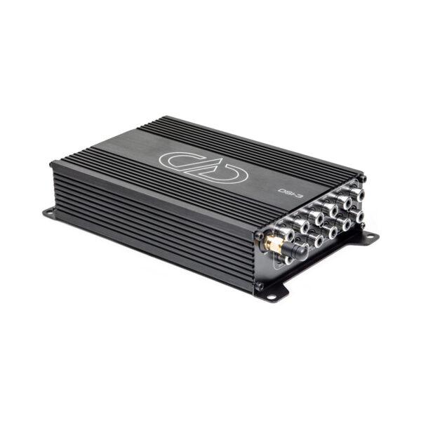DD Audio DSI-3 -