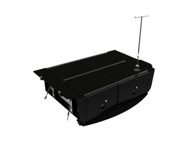 FRONT RUNNER LAND ROVER DISCOVERY SPORT (2014-CURRENT) DRAWER KIT -