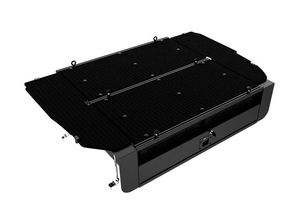 FRONT RUNNER TOYOTA PRADO 120/LEXUS GX470 6 CUB PACK DRAWER KIT -