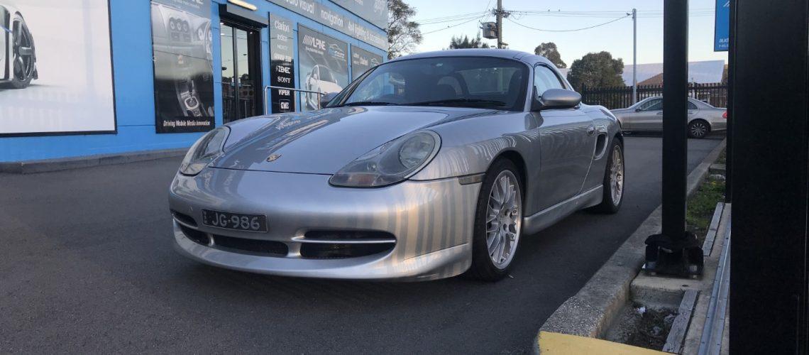 Porsche_upgrade (2)